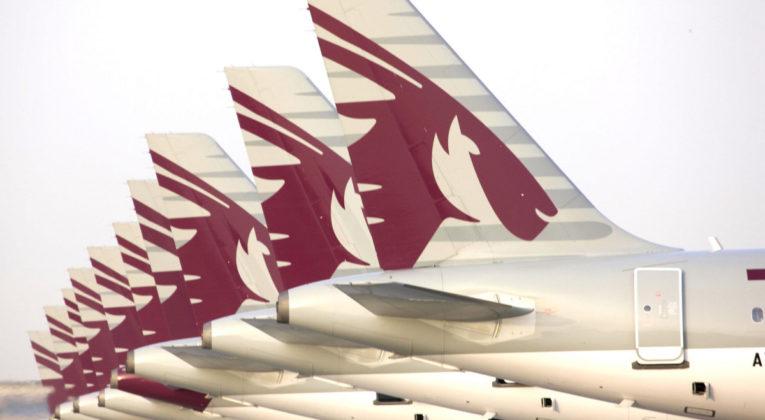 Qatar Helsinki lets celebrate