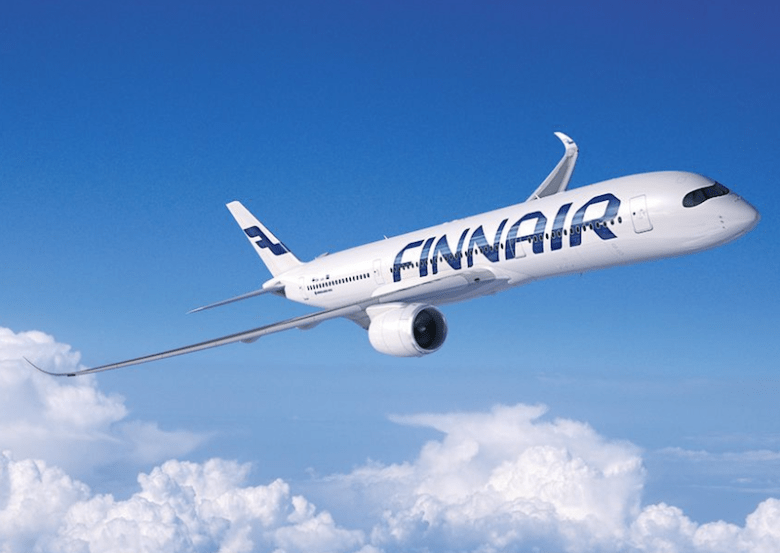 langdistansetilbudet populære destinasjoner Finnair med vårkampanje til østen Finnair øker frekvensen