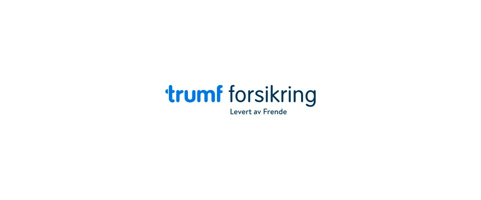 Trumf forsikring