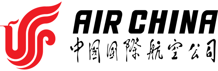 Star Alliance Air China Business Class