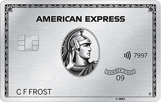 American Express Membership Rewards forsinkelse