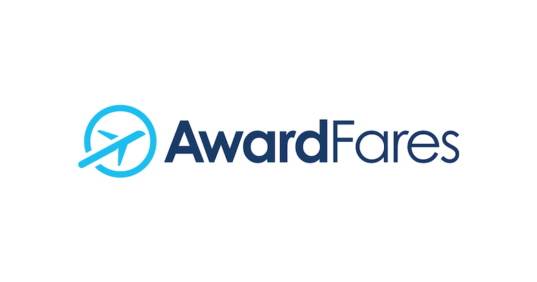 Star Alliance og Award Fares