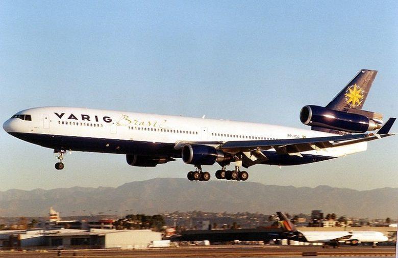 Avianca Brasil forlater Star Alliance