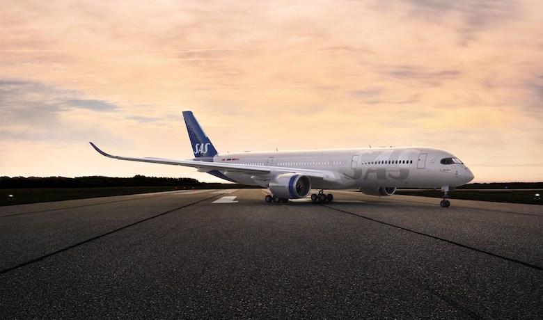 satt på vent Lufthansa Technik Ingen beslutning om salg