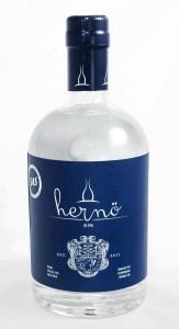 Hernø Gin