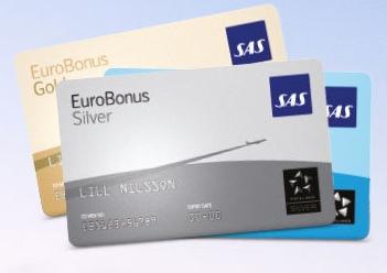 Doble SAS Eurobonus