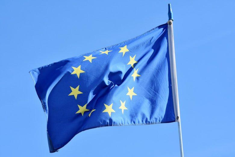 EU godkjenner