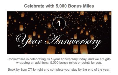 https://www.rocketmiles.com/anniversary/