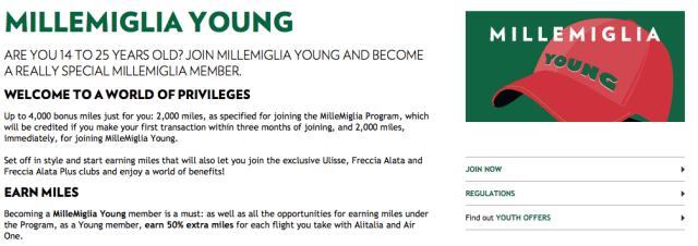 http://www.alitalia.com/it_en/millemiglia/programma/index.html#millemiglia_young