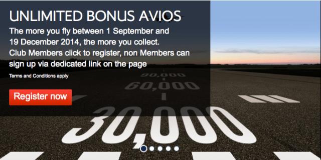 http://www.awin1.com/cread.php?awinmid=5256&awinaffid=159284&clickref=&p=http%3A//www.britishairways.com/en-gb/flights-and-holidays/flights/european-bonus-avios