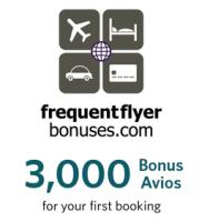 https://www.kaligo.com/#/ffb-avios