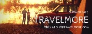 TravelMore Sale