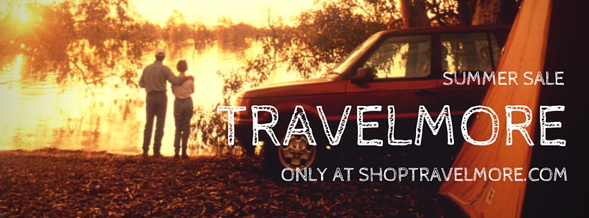 TravelMore Sale