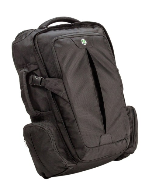 Tortuga_Travel_Backpack_Review