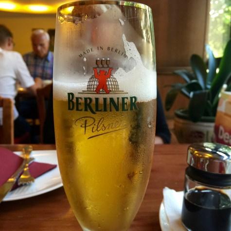 berlin - 5