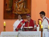 Ordination Marc 4