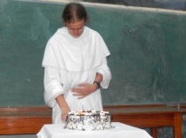 Ordination Marc 1