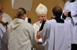 Ordination Bernardas 2