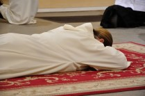 Ordination Bernardas 4