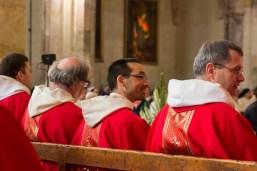 Frère Emmanuel Pisani (Montpellier)