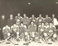 Academie-St-Joseph-Baie-St-Paul----Sports-02