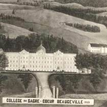 College-Sacre-Coeur-Beauceville-21