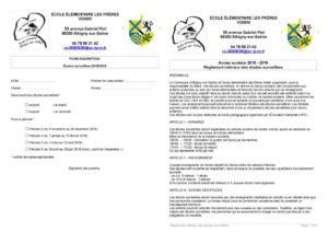 thumbnail of règlement études surveillées version petit format