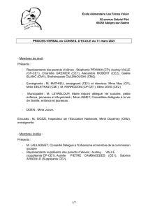 thumbnail of 2020-21 PV 2eme Conseil d'école
