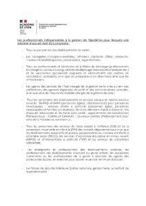 thumbnail of LIST_Liste personnels prioritaires_MEN-10-202104-699