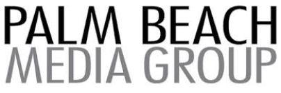 PBI logo