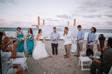 palm-beach-wedding-rkm-photography-191