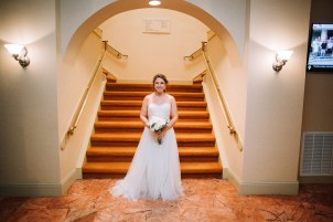 palm-beach-wedding-rkm-photography-247