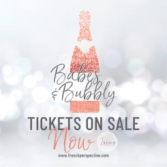 BABES&BUBBLY_ticketsale