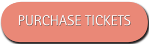 purchase tix