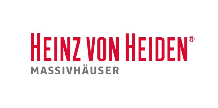 Deutsche Bauwelten – Baubranche – Immobilien