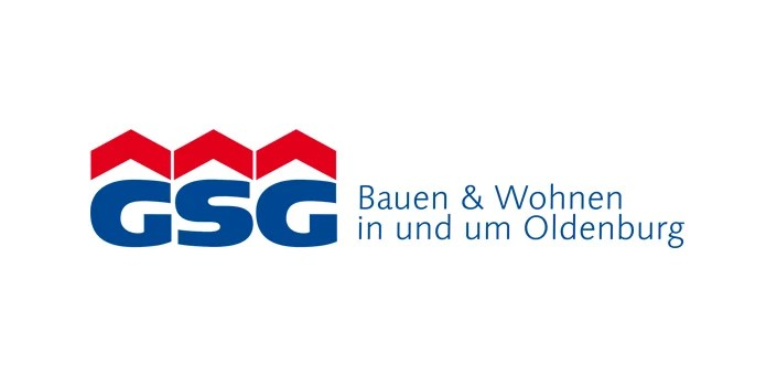 Frese & Wolff – GSG - Baubranche - Immobilien