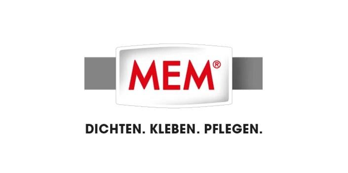 MEM - Bauchemie
