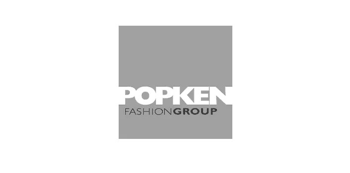 Popken Fashion Group - Fashion