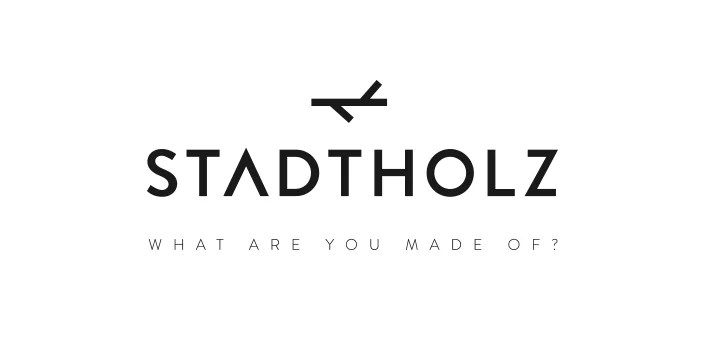 Stadtholz – Fashion Lifestyle
