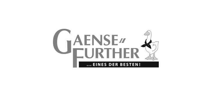 Gaensefurther-Mineralquellen