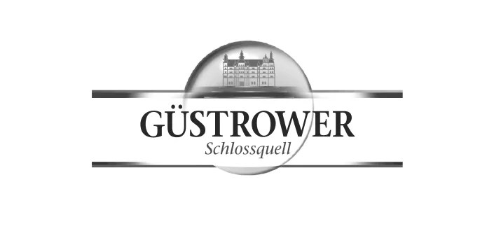 Guestrower Schlossquell