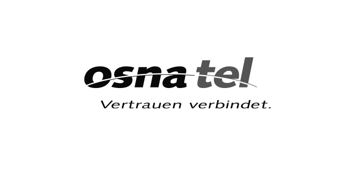 osnatel