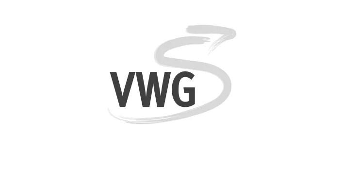 VWG Verkehrsbetriebe-Oldenburg