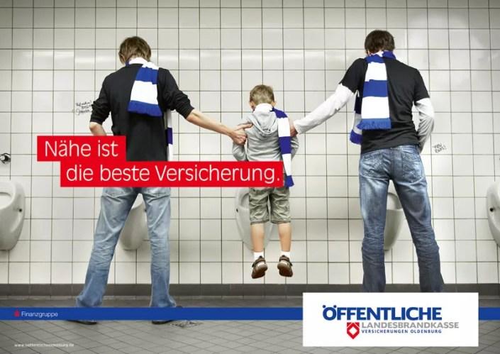 Öffentliche Versicherung Oldenburg