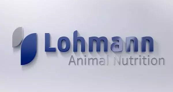 Frese-Wolff_Leadagentur_Lohmann-Kaesler-Animal-Nutrition