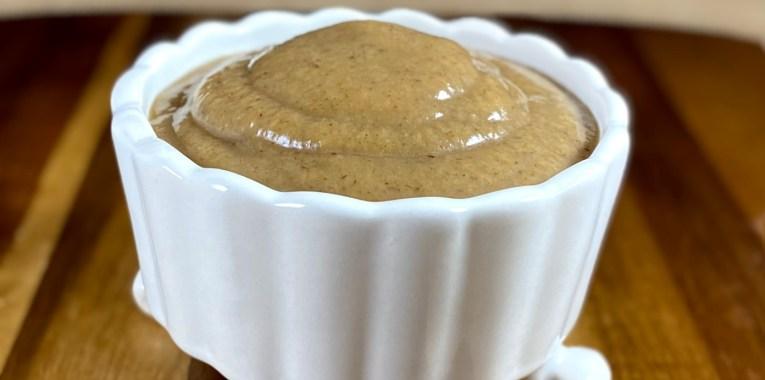 Vegan Oyster Sauce
