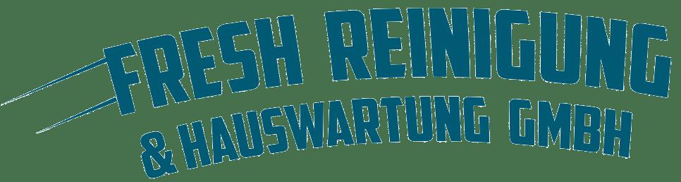 Fresh Reinigung - Hauswartung, Wohnungsreinigung, Umzugsreinigung und Büro