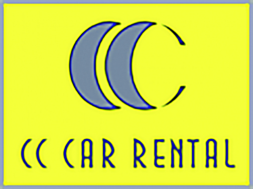 CC-CarRental_logo