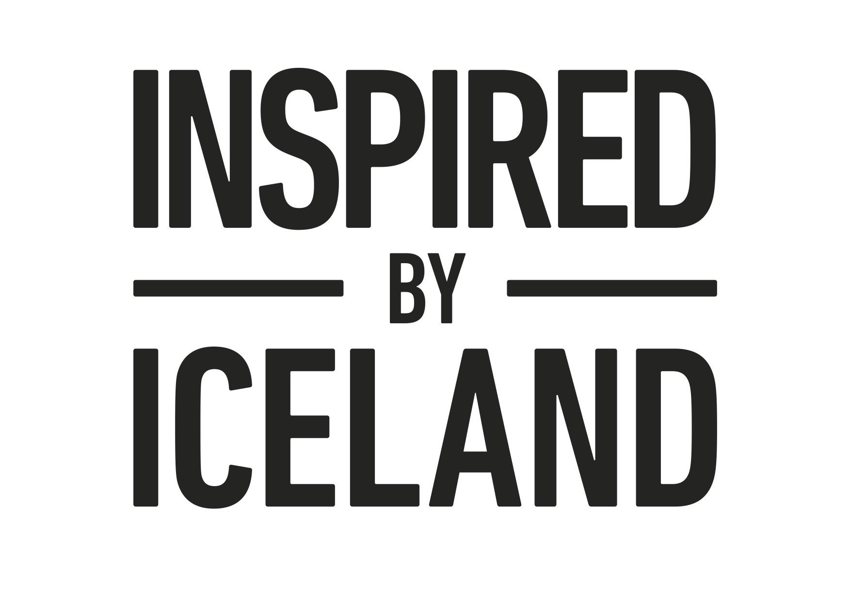 Inspired-logo