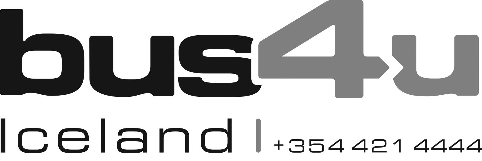 bus4u_logo_